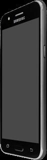 Samsung Galaxy J5 - SIM-Karte - Einlegen - 0 / 0