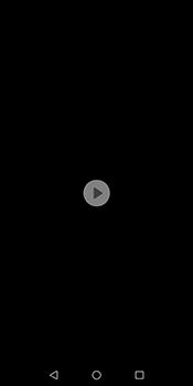 Huawei Y6 (2018) - Photos, vidéos, musique - Créer une vidéo - Étape 14