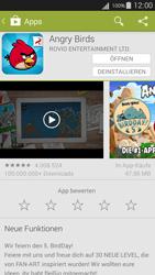 Samsung I9301i Galaxy S III Neo - Apps - Herunterladen - Schritt 19