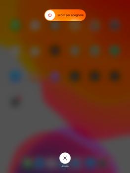 Apple ipad-10-2-7th-gen - Internet e roaming dati - Configurazione manuale - Fase 10