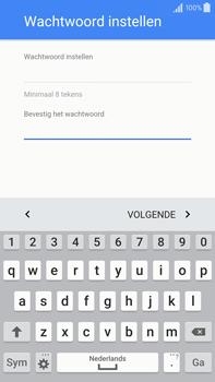 Samsung Galaxy Note 4 (N910F) - Toestel - Toestel activeren - Stap 18