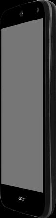 Acer Liquid Z630 - MMS - handmatig instellen - Stap 18