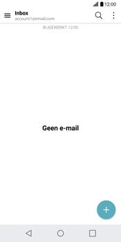 LG G6 H870 - E-mail - Bericht met attachment versturen - Stap 5