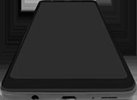 Samsung Galaxy A7 2018 - Premiers pas - Découvrir les touches principales - Étape 4