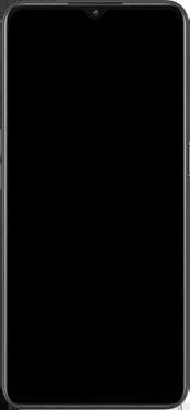 Oppo Find X2 Lite - Premiers pas - Découvrir les touches principales - Étape 2