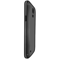 Samsung I9195 Galaxy S4 Mini LTE - SIM-Karte - Einlegen - Schritt 6