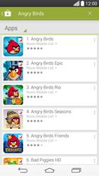 LG G3 - Apps - Installieren von Apps - Schritt 16