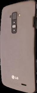 LG G Flex - SIM-Karte - Einlegen - 7 / 9