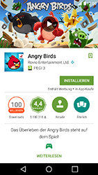 LG X Power - Apps - Herunterladen - 17 / 20