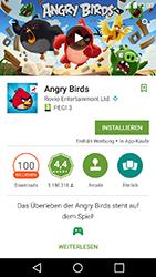 LG X Power - Apps - Herunterladen - Schritt 17