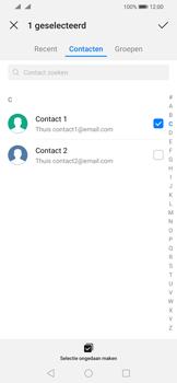 Huawei p-smart-2019-dual-sim-model-pot-lx1 - E-mail - Bericht met attachment versturen - Stap 6