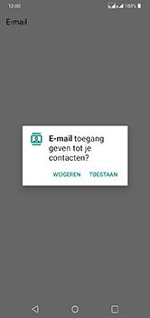 LG lg-q60-dual-sim-lm-x525eaw - E-mail - Handmatig Instellen - Stap 13