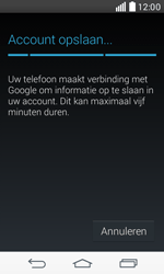 LG D390n F60 - apps - account instellen - stap 18