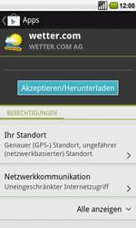 BASE Lutea 1 - Apps - Herunterladen - Schritt 14