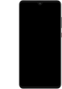 Huawei Mate 20 - SIM-Karte - Einlegen - Schritt 7