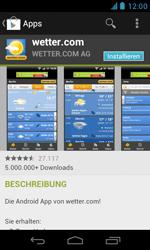 BASE Lutea 3 - Apps - Herunterladen - Schritt 14