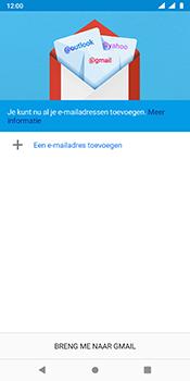 Nokia 7-plus-dual-sim-ta-1046-android-pie - E-mail - Handmatig Instellen - Stap 5