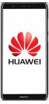 Huawei P Smart (Model FIG-LX1)
