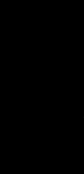 Samsung Galaxy A8 (2018) - MMS - Configuration manuelle - Étape 21