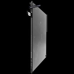 Sony Xperia Tablet Z LTE - SIM-Karte - Einlegen - 5 / 8