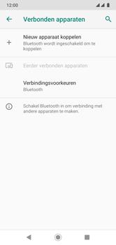 Xiaomi Mi A2 Lite - Bluetooth - koppelen met ander apparaat - Stap 7