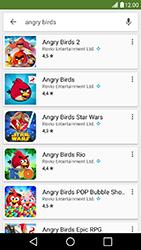LG X Power - Apps - Herunterladen - Schritt 16