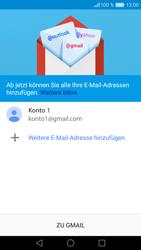 Huawei P9 - E-Mail - Konto einrichten (gmail) - Schritt 15