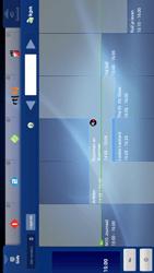 Samsung I9300 Galaxy S III - Applicaties - KPN iTV Online gebruiken - Stap 16