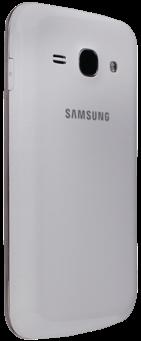 Samsung Galaxy Ace 3 - SIM-Karte - Einlegen - 11 / 12