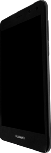 Huawei Y6 (2017) - Internet - Manual configuration - Step 27