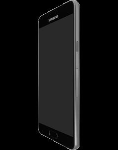 Samsung Galaxy A5 (2016) - SIM-Karte - Einlegen - 7 / 8