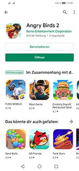 Huawei P30 Lite - Apps - Installieren von Apps - Schritt 17