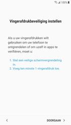 Samsung galaxy-s7-android-oreo - Instellingen aanpassen - Nieuw toestel instellen - Stap 15
