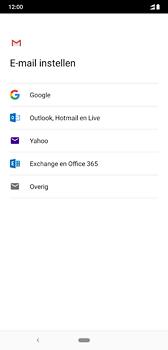 Nokia 8-1-dual-sim-ta-1119 - E-mail - 032b. Email wizard - Yahoo - Stap 8