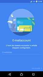 Sony xperia-xz-premium-g8141 - E-mail - Account instellen (POP3 met SMTP-verificatie) - Stap 6
