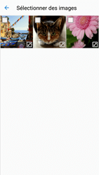 Samsung J500F Galaxy J5 - MMS - envoi d'images - Étape 22