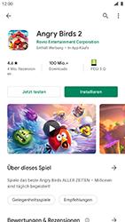 Nokia 8 - Android Pie - Apps - Installieren von Apps - Schritt 17