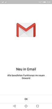 Huawei P20 Pro - E-Mail - 032a. Email wizard - Gmail - Schritt 4