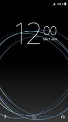 Sony xperia-xa1-g3121-android-oreo - Internet - Handmatig instellen - Stap 35