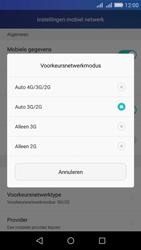 Huawei Y6 - internet - activeer 4G Internet - stap 5