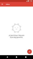 Google Pixel XL - E-mail - handmatig instellen - Stap 26