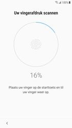 Samsung galaxy-s7-android-oreo - Instellingen aanpassen - Nieuw toestel instellen - Stap 23