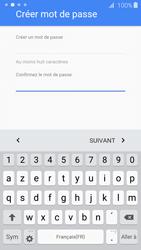 Samsung Galaxy J3 (2016) - Premiers pas - Créer un compte - Étape 19