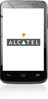 Alcatel OT-4030 S'Pop