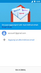 Nokia 3 - E-mail - 032a. Email wizard - Gmail - Fase 14