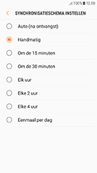 Samsung galaxy-j5-2017-sm-j530f-android-oreo - E-mail - Instellingen KPNMail controleren - Stap 11