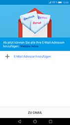 Huawei P8 Lite 2017 - E-Mail - Konto einrichten (gmail) - 5 / 17