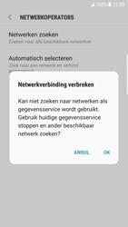 Samsung Galaxy S7 Edge - Android N - Buitenland - Bellen, sms en internet - Stap 8