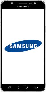 O2 | Guru Device Help | Galaxy J5 (2016) Dual Sim