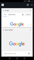 Huawei P9 Lite - Android Nougat - Internet - internetten - Stap 16